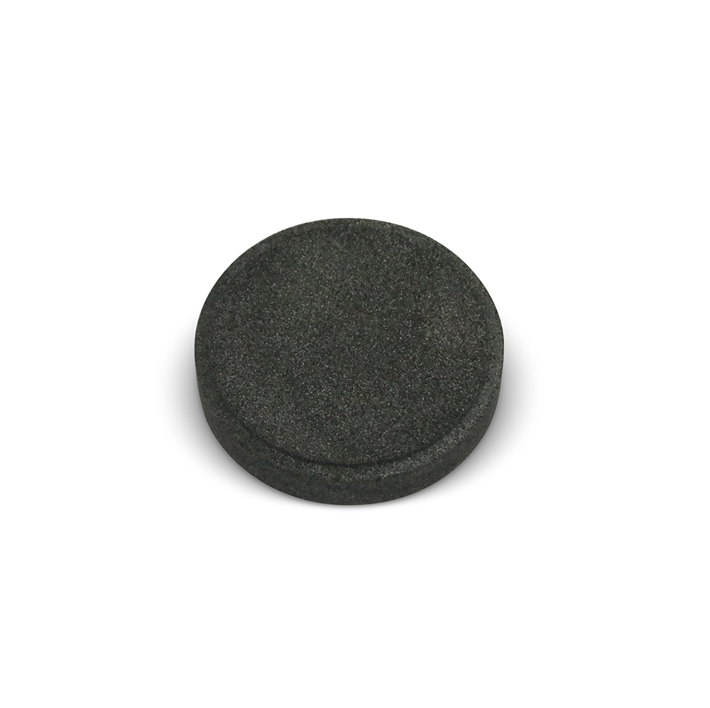 Liberty Accessory – Activated Carbon Disc