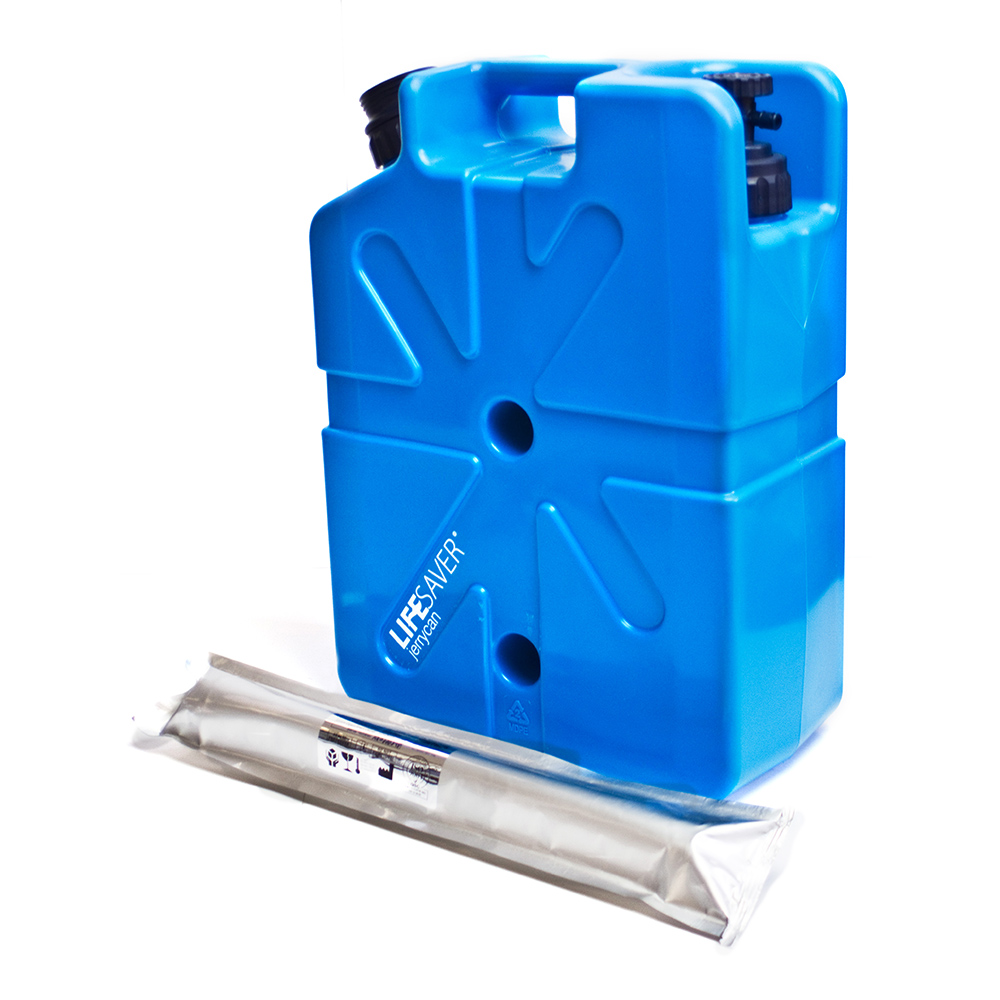 PRD0076-10000UF-jerrycan-now-and-then-kit